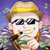 超級富翁游戲下載v1.0.0