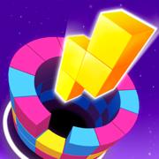 弯曲俄罗斯方块 v1.0 游戏下载
