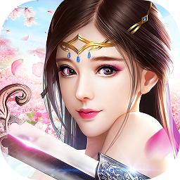 豪侠纵横江湖ios版下载v1.1.5