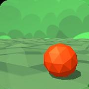 Da Ball v0.6.2 游戏下载