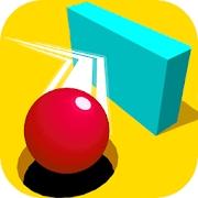 Launch It v1.3 游戏下载
