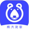 熊大免审 v1.0 app