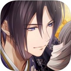 帅哥源氏传 v1.0.1 手游下载
