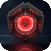 銀河機戰最新版下載v1.9.997