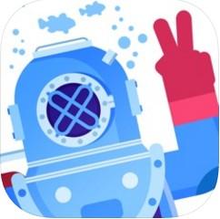 Diving Club游戲下載v1.0.1