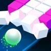 守護小球球游戲下載v1.0