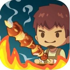 串串人生游戲下載v1.0.0