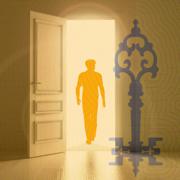 密室逃脱世界挑战游戏下载v1.03