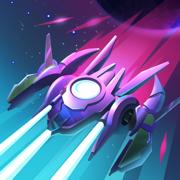 银河军团游戏下载v1.0