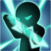 棍棒战士下载v1.3