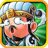 名将乱斗团无限版ios苹果版下载v1.02