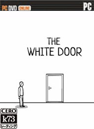 The White Door下载