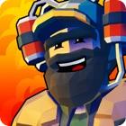 Battle Rush Royale游戏下载v1.0