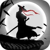 暴走小虾米游戏下载v1.1.1