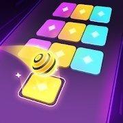 Paint Hop游戏下载v1.0.0