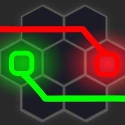 此间填满方块游戏下载v1.0