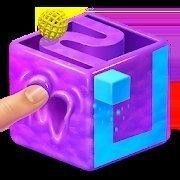 Slime2020游戏下载v1.0