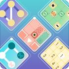 头脑训练营游戏下载v1.0.1