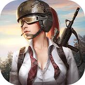 终结战场手游下载v1.400004.328452