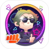 全民大明星游戏下载v1.0