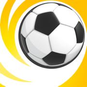 疯狂踢球游戏下载v1.0.0