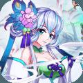 龙刃国家宝藏手游下载v3.6.0