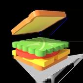 Sandwich游戏下载v1.4