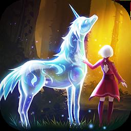 神魔幻想ios版下载v1.0