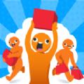 人类疯狂购物游戏下载v0.2