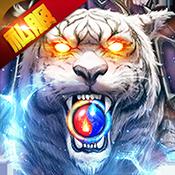 屠龙英雄超v版ios版下载v1.0.0