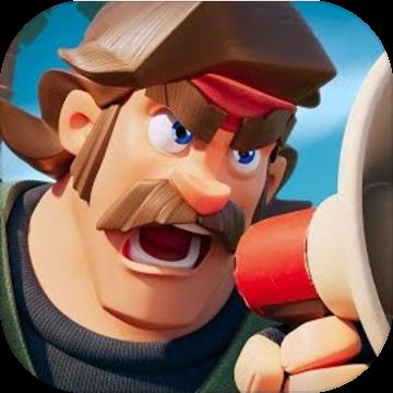Rush Wars手游下载v0.64