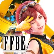 最終幻想勇氣啟示錄 v3.0.000 最新版下載