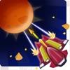 Moon Blast游戏下载v1.09