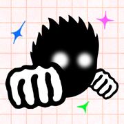 Rado Fists下载v1.0