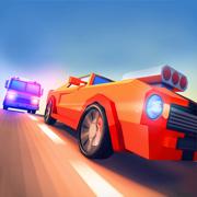 天天爱飞车 v1.0 游戏下载