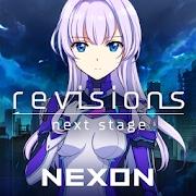 revisions next stage v1.0 游戏下载
