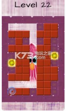 Tile Maze v1.0.0 游戏下载 截图
