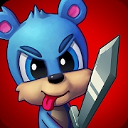 Fun Royale游戏下载v1.0.1