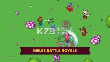 Fun Royale v1.0.1 游戏下载 截图