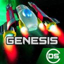 欧西丽斯之翼游戏下载v1.9