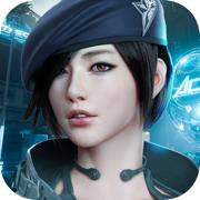 我的战役手游下载v1.0