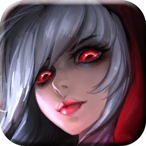 罪恶王座GM版ios版下载v0.0.2