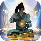 放置江湖 v1.0.0 台服版下载