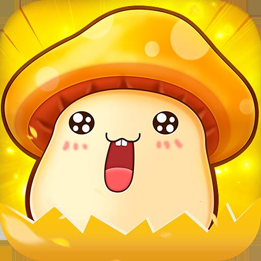 大冒险家2bt版下载v1.00.000
