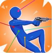 旋轉的弓箭游戲下載v1.0.0