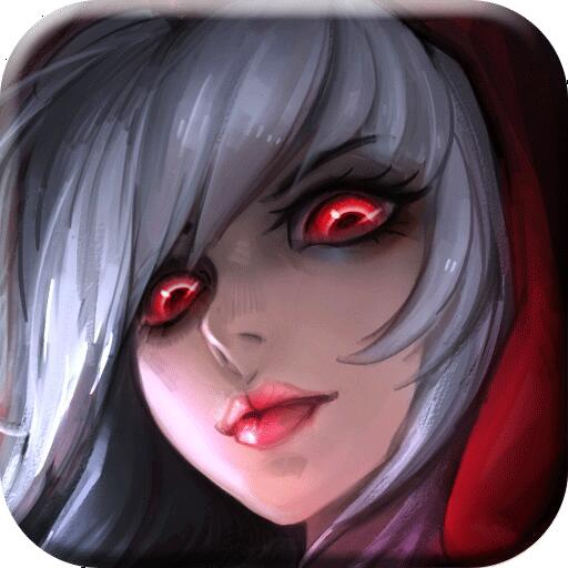 罪惡王座GM版安卓版下載v0.0.2
