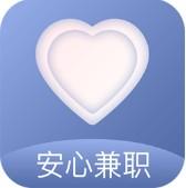 [Sticky Block]安心兼职app下载v1.0.0 安心兼职下载