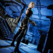 网络刺客游戏下载v1.0