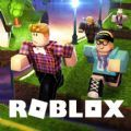 roblox故事模拟器游戏下载v2.400.336387
