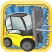 挖掘机的春天安卓版下载v3.0.1
